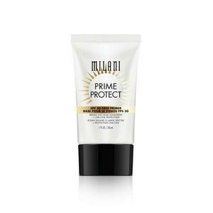 🌞Milani Prime Protect / SPF 30